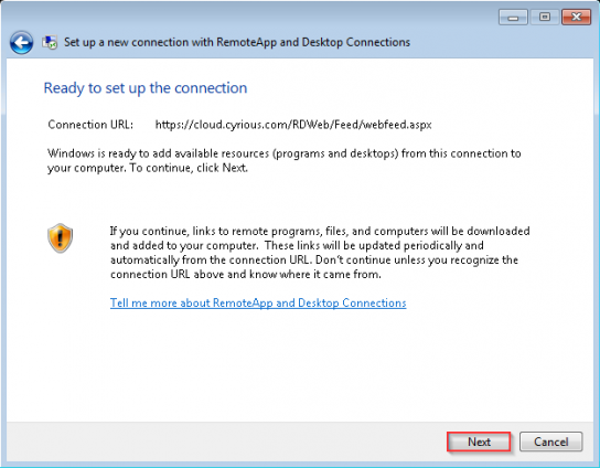 how_to_setup_control_cloud_remoteapp_on_windows_7 [Control]