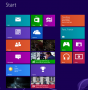 2015-01-08_18_46_41-internal_-_how_to_setup_remoteapp_on_windows_8.png