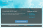 2015-08-27_13_26_18-cyrious_cloud.png