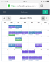 calendarapp_monthly_view.png