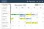 cloudcalendar_calendar_dropdown2.png