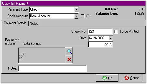 quickbillpayment.jpg