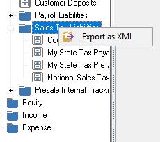 xml_import_-_update_tax_rates [Control]